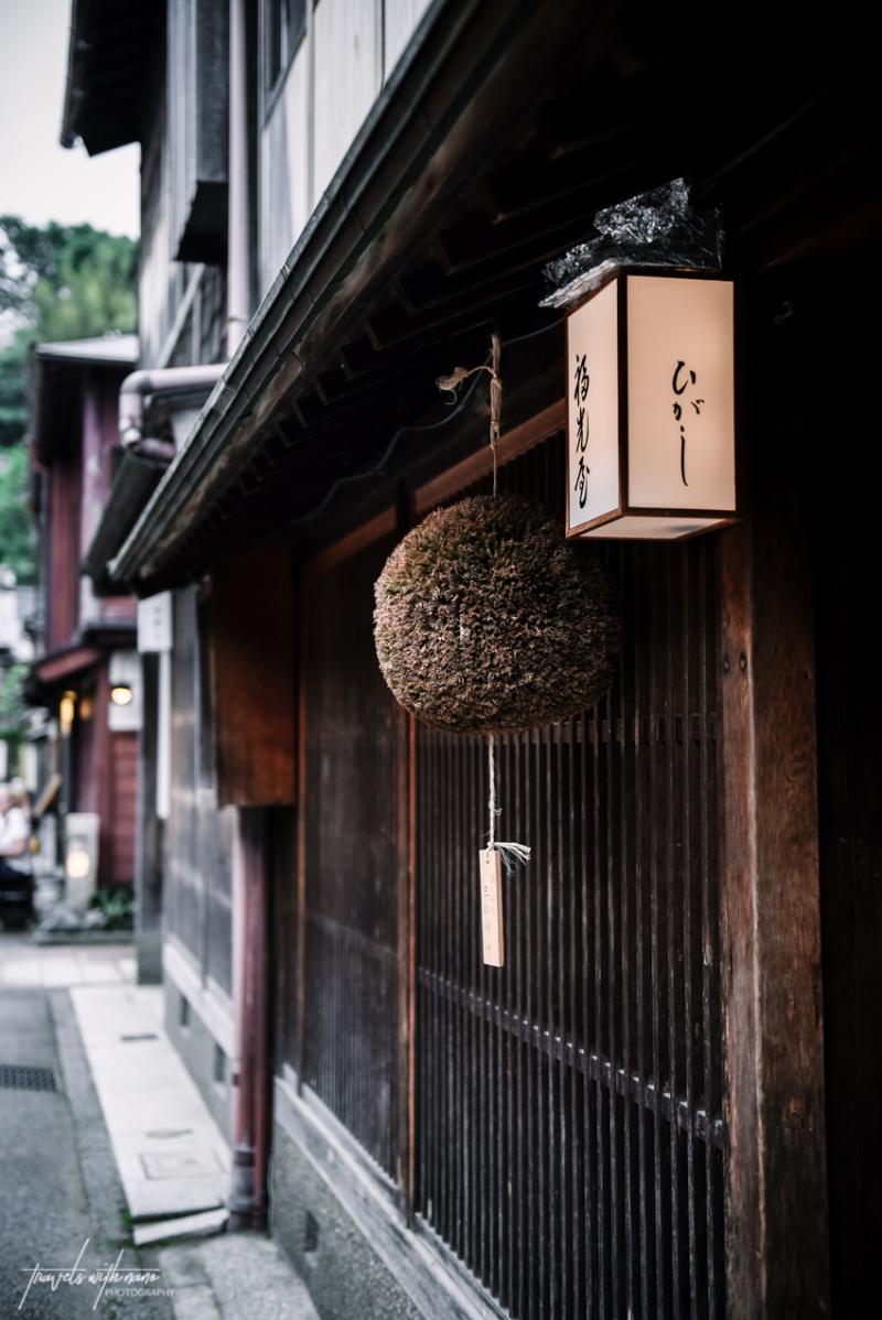 kanazawa-japan-itinerary-and-things-to-do-83