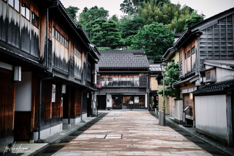 kanazawa-japan-itinerary-and-things-to-do-85