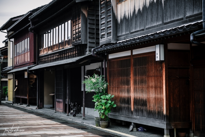 kanazawa-japan-itinerary-and-things-to-do-86