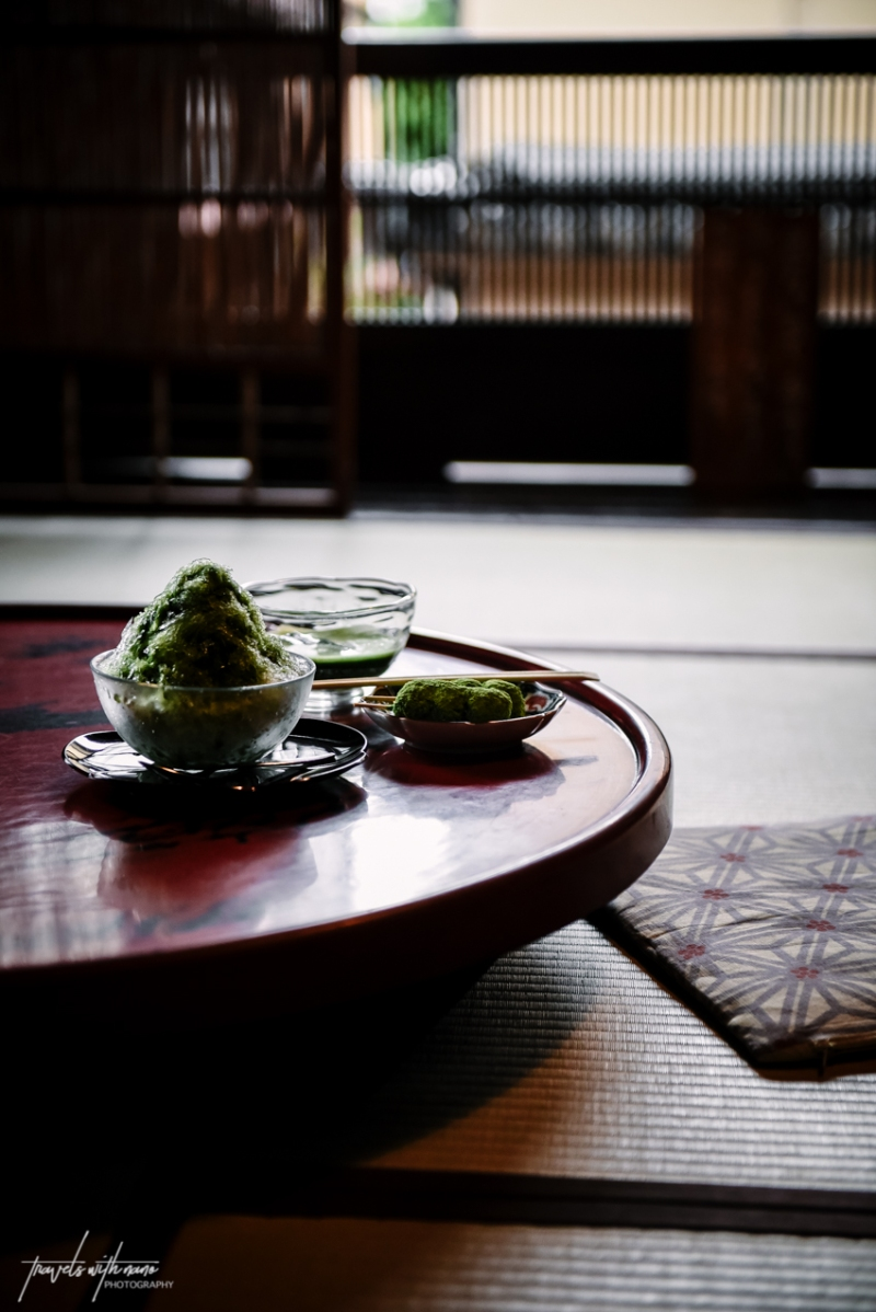 kanazawa-japan-itinerary-and-things-to-do-91
