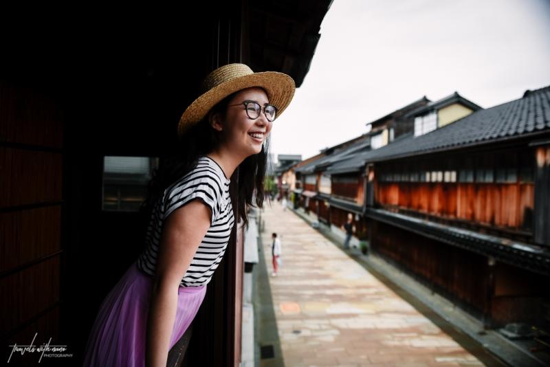 kanazawa-japan-itinerary-and-things-to-do-93