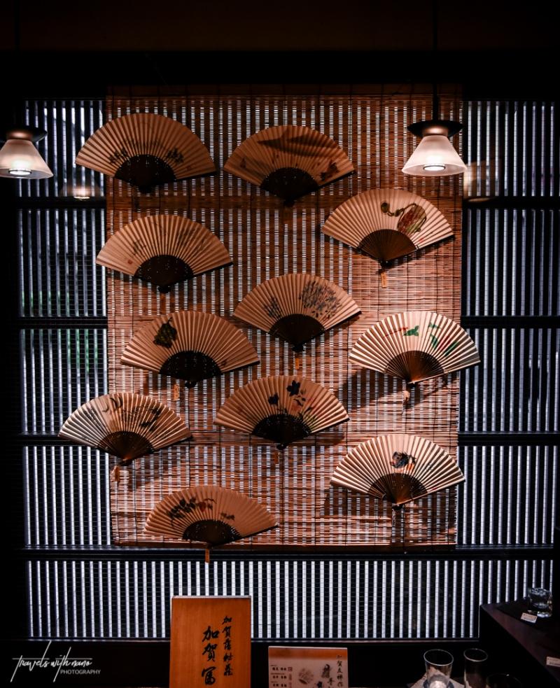 kanazawa-japan-itinerary-and-things-to-do-94