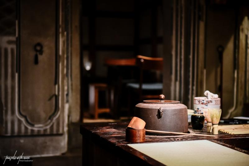 kanazawa-japan-itinerary-and-things-to-do-99