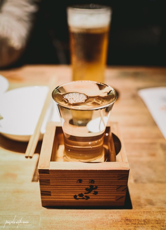 tokyo-izakaya-jige-tsukiji-2