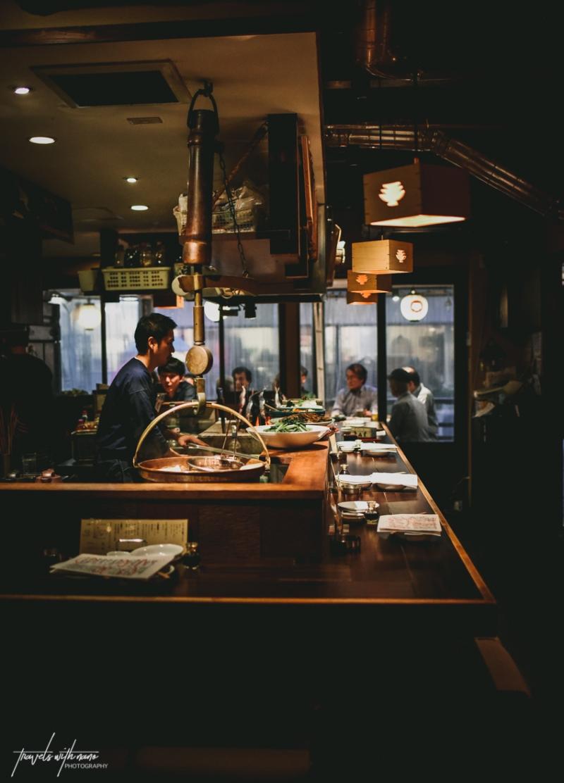 tokyo-izakaya-jige-tsukiji-3