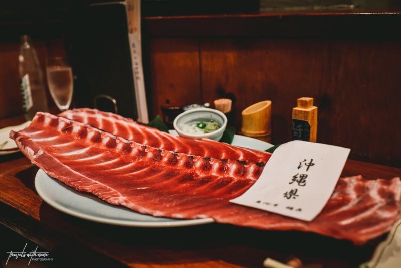tokyo-izakaya-jige-tsukiji-8