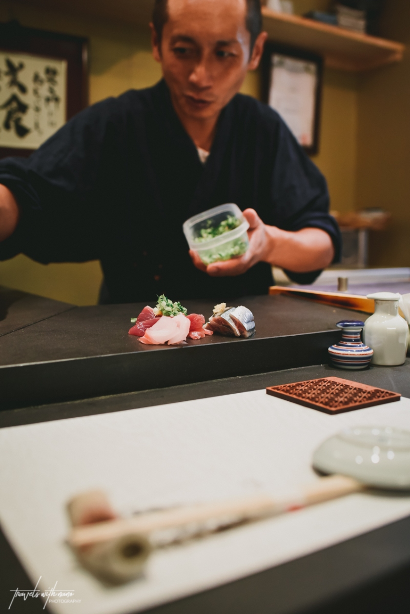 tokyo-sushi-saisho-uni-dinner-2
