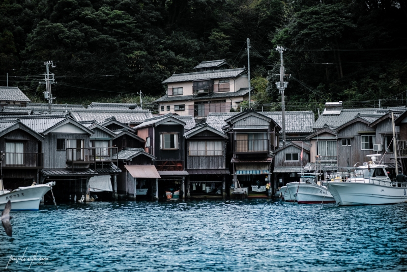 ine-funaya-fishing-village-tango-japan-12