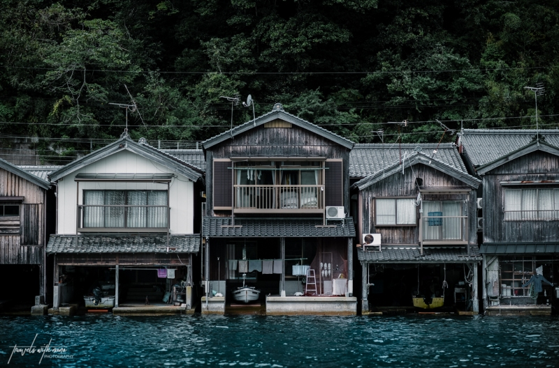 ine-funaya-fishing-village-tango-japan-18