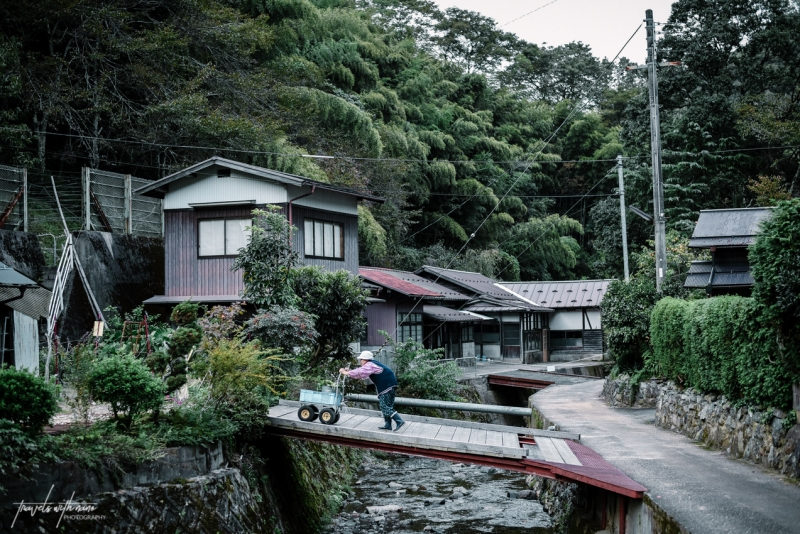 kurotani-washi-kyoto-by-the-sea-4