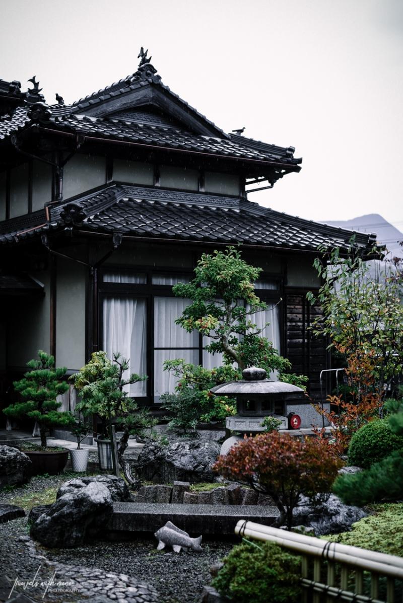 tango-chirimen-japanese-crepe-silk-japan-1