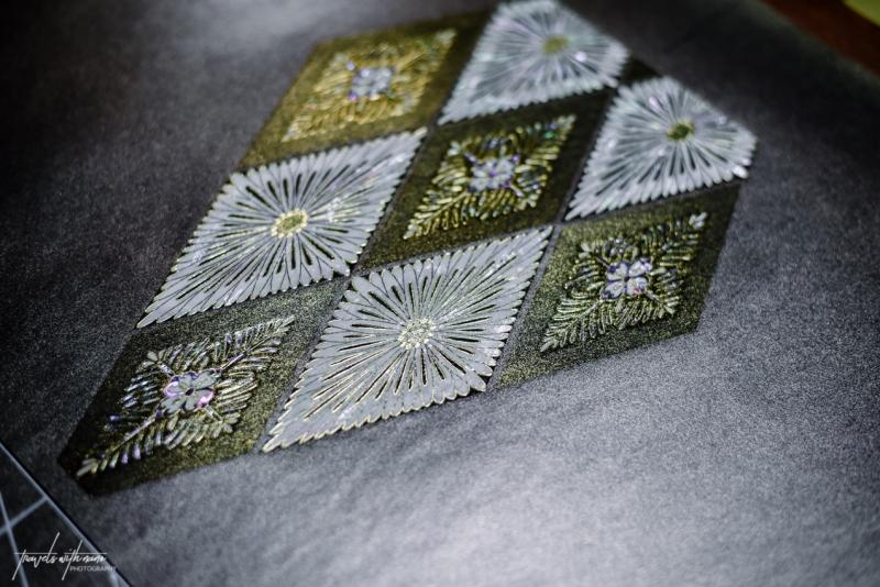tango-chirimen-japanese-crepe-silk-japan-16