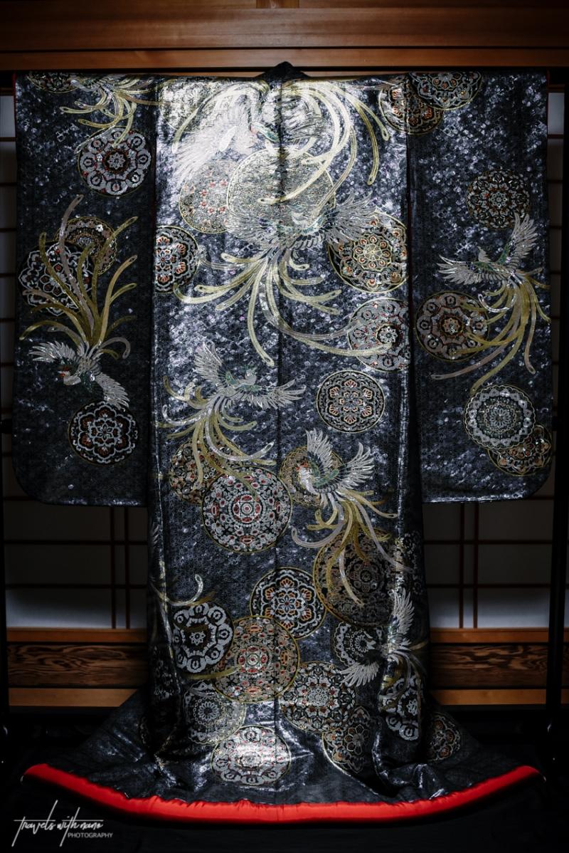 tango-chirimen-japanese-crepe-silk-japan-2