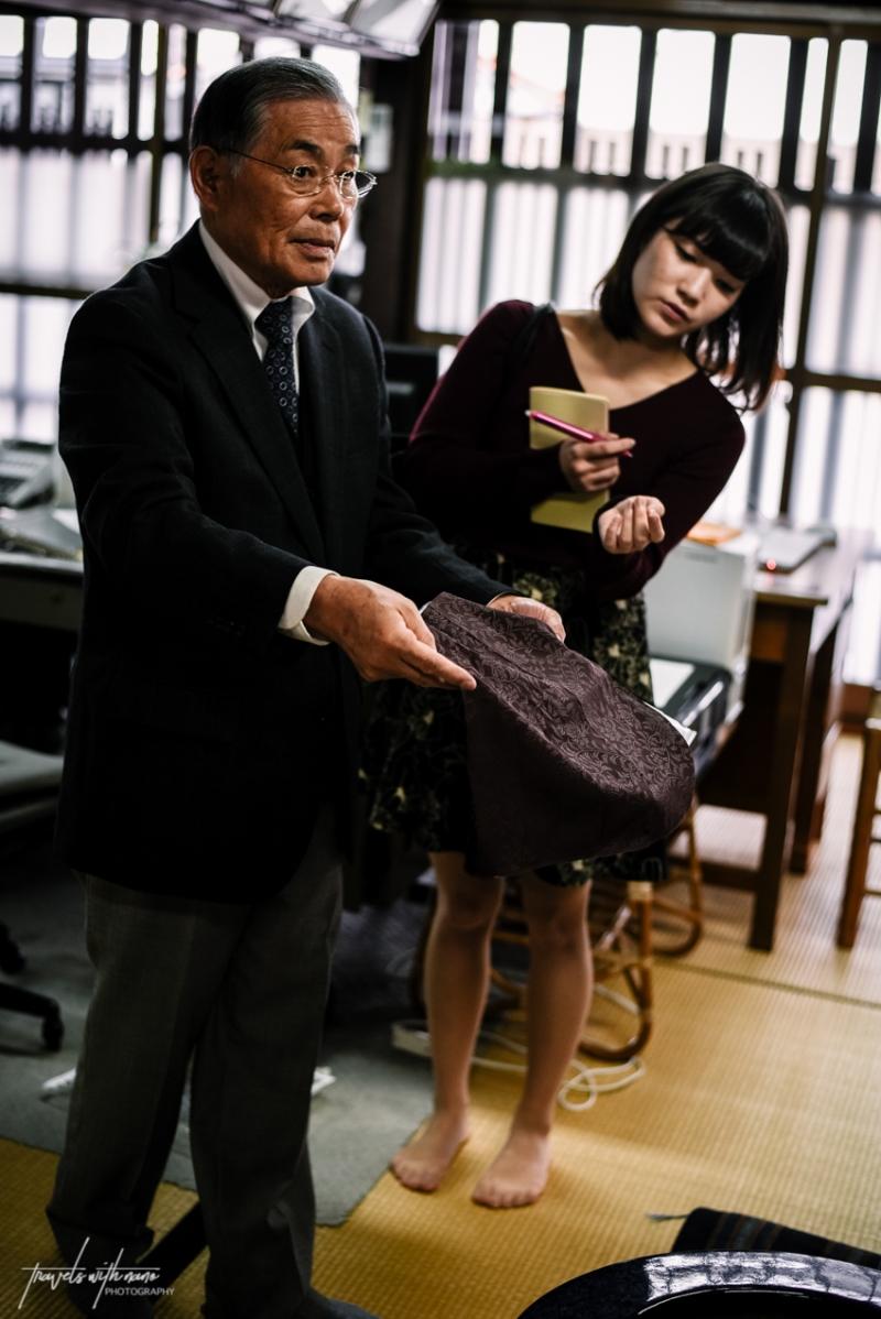 tango-chirimen-japanese-crepe-silk-japan-38