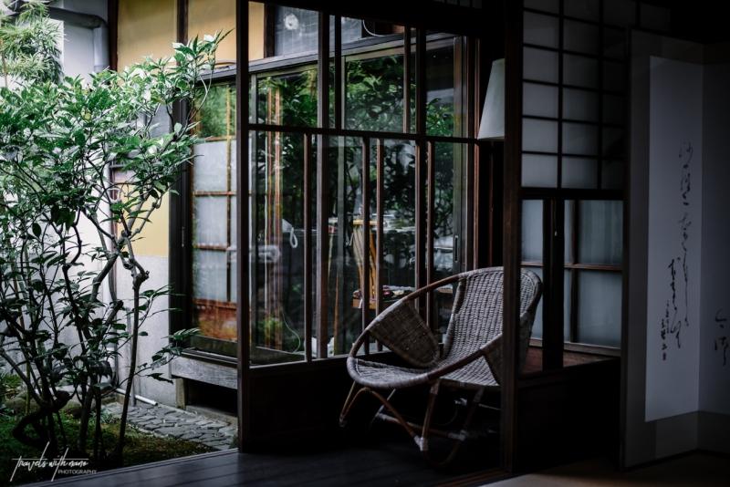 tango-chirimen-japanese-crepe-silk-japan-43