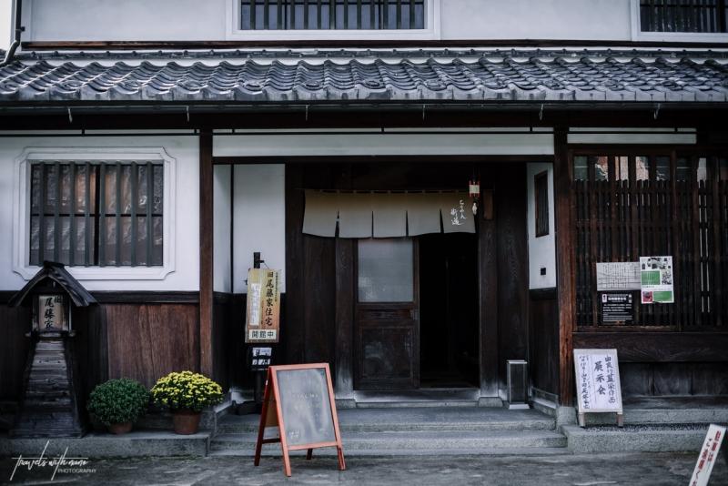 tango-chirimen-japanese-crepe-silk-japan-49