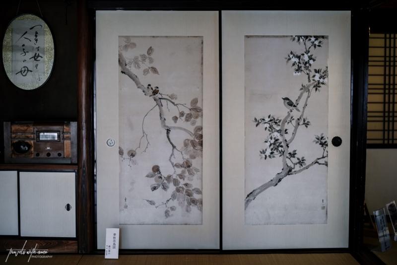 tango-chirimen-japanese-crepe-silk-japan-53