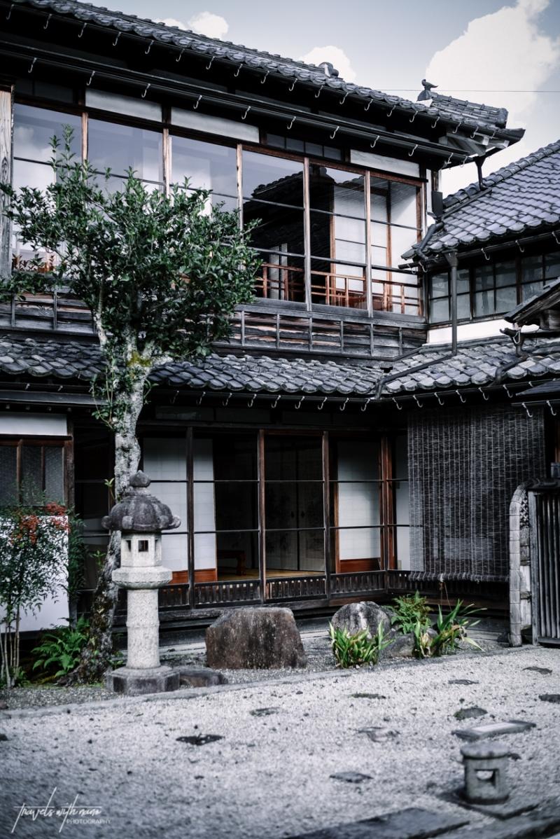 tango-chirimen-japanese-crepe-silk-japan-58
