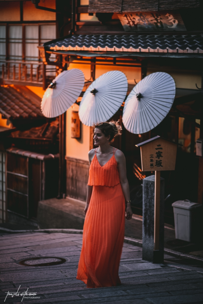 kyoto-japan-things-to-do-13