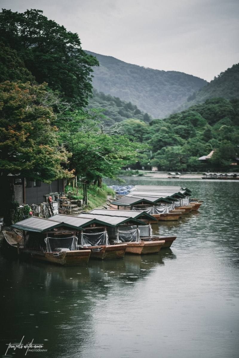 kyoto-japan-things-to-do-18