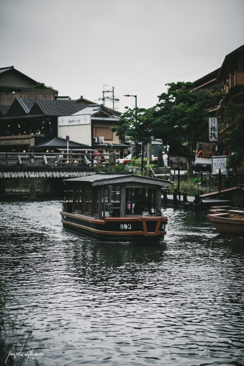 kyoto-japan-things-to-do-41