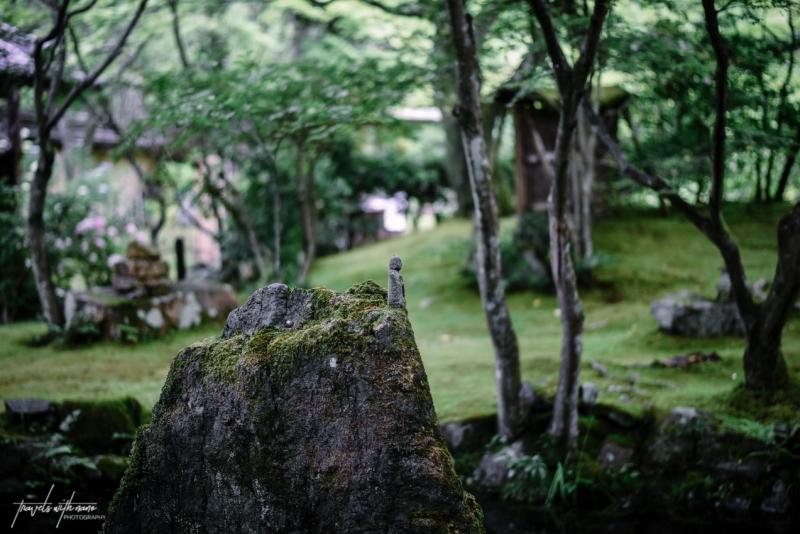 kyoto-secret-gardens-japan-3