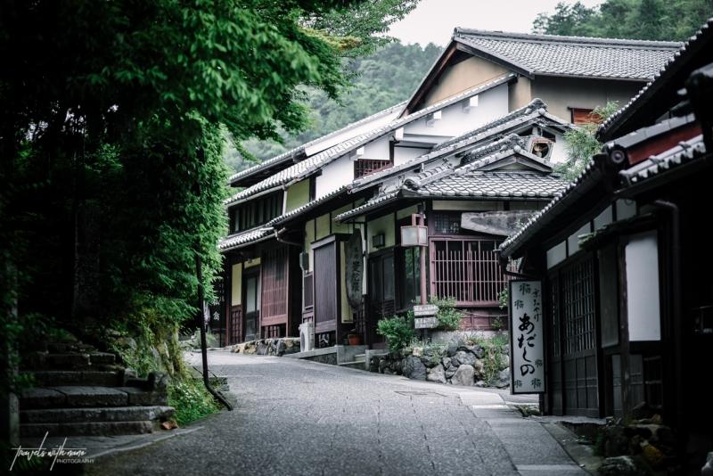 kyoto-secret-gardens-japan-30