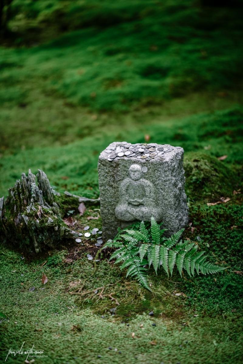 kyoto-secret-gardens-japan-34