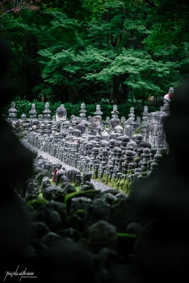 kyoto-secret-gardens-japan-35