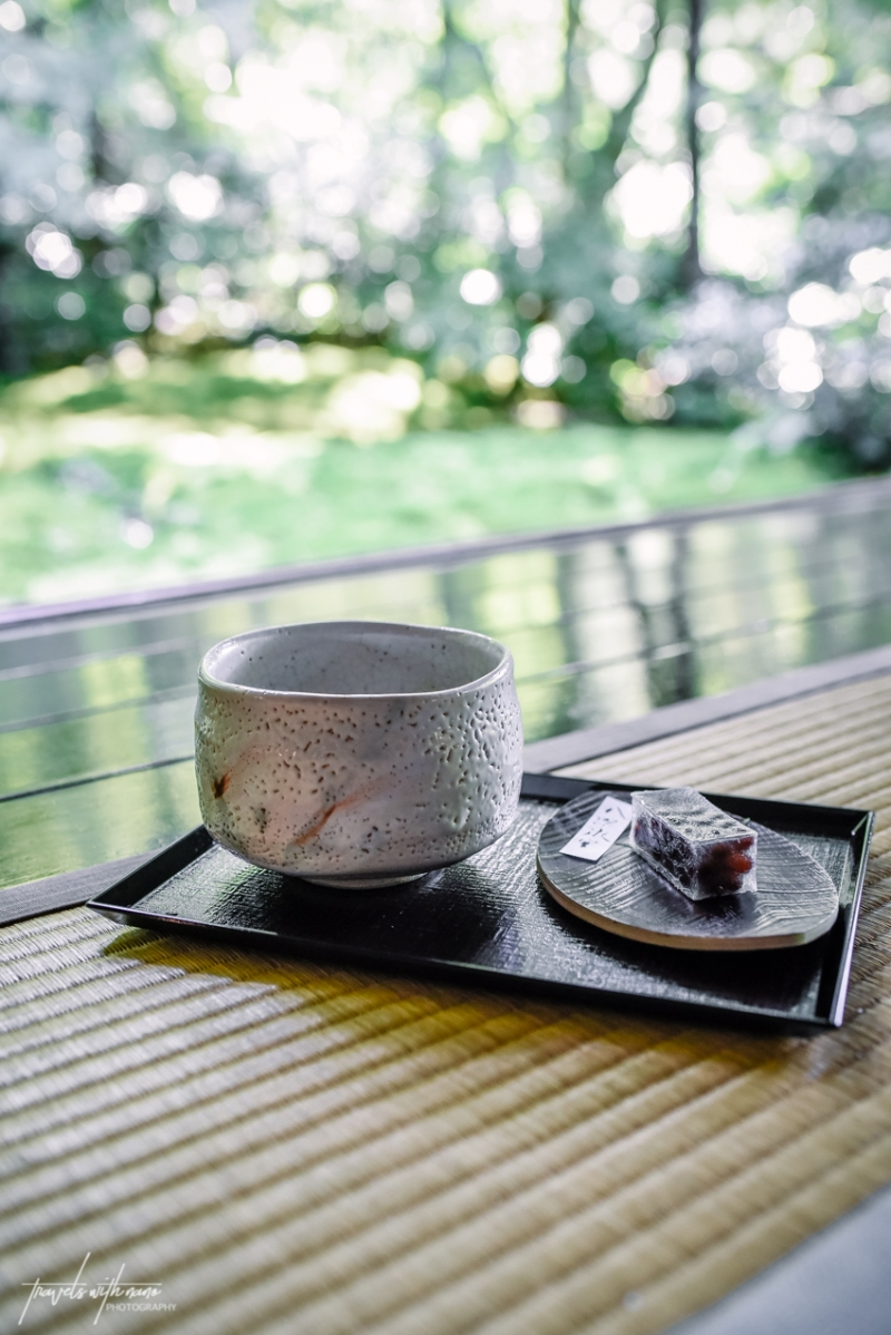 kyoto-secret-gardens-japan-38
