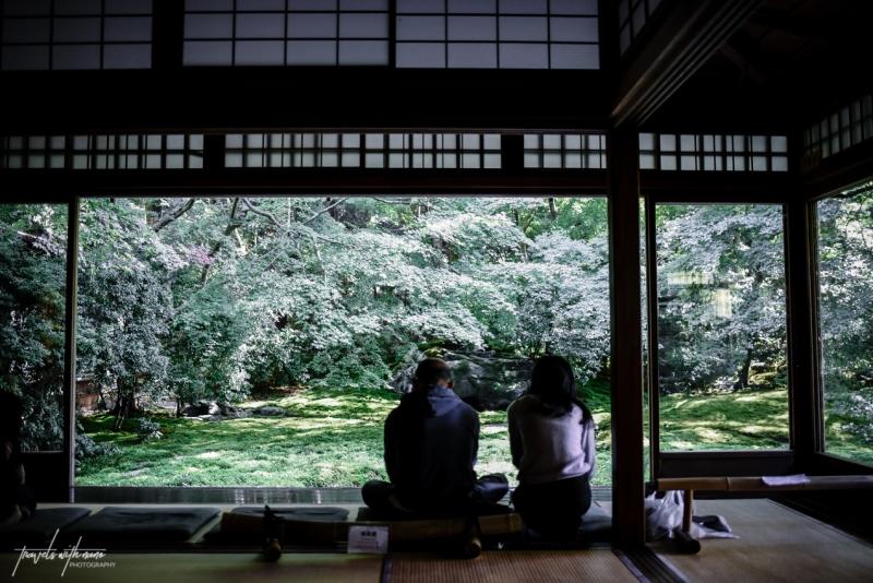 kyoto-secret-gardens-japan-39