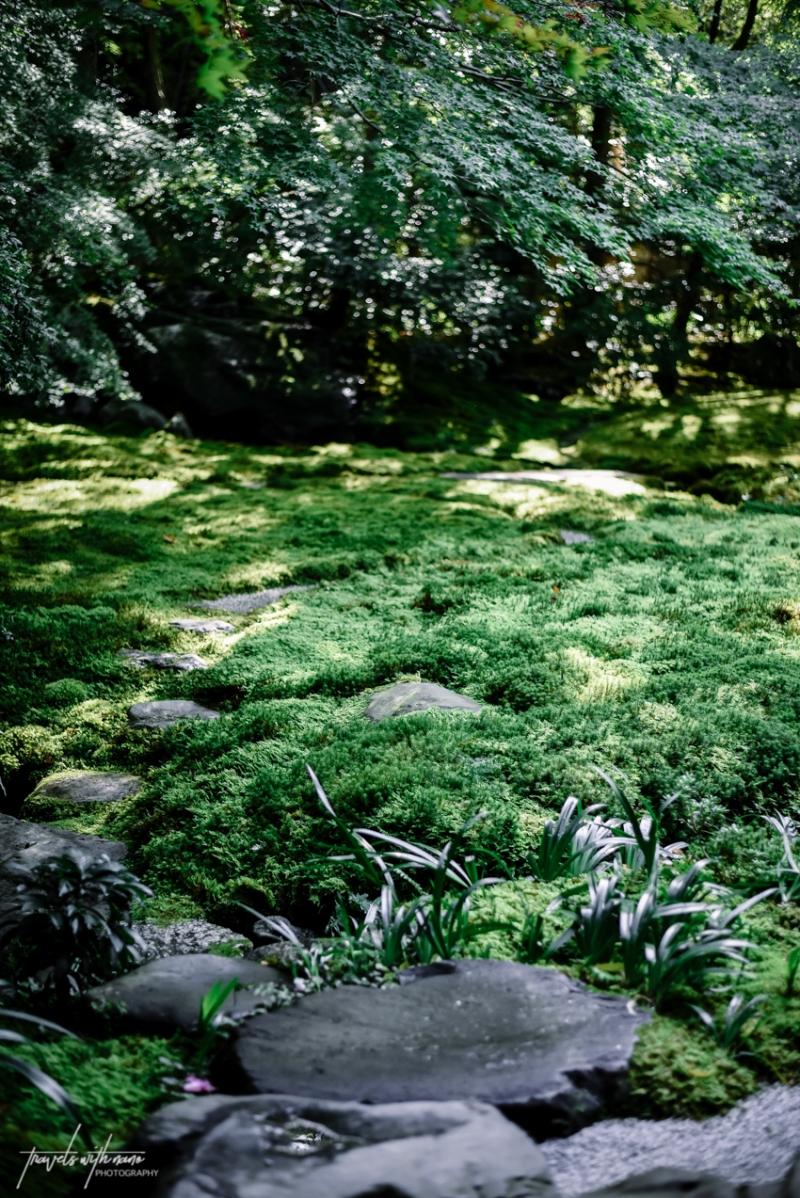 kyoto-secret-gardens-japan-40