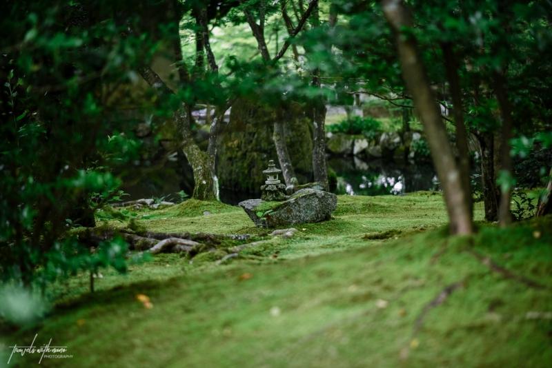 kyoto-secret-gardens-japan-5