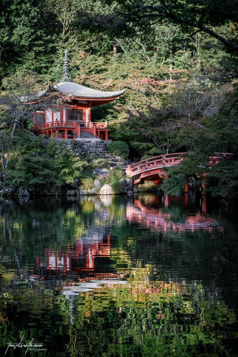 kyoto-secret-gardens-japan-54
