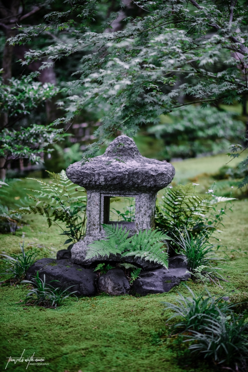 kyoto-secret-gardens-japan-7