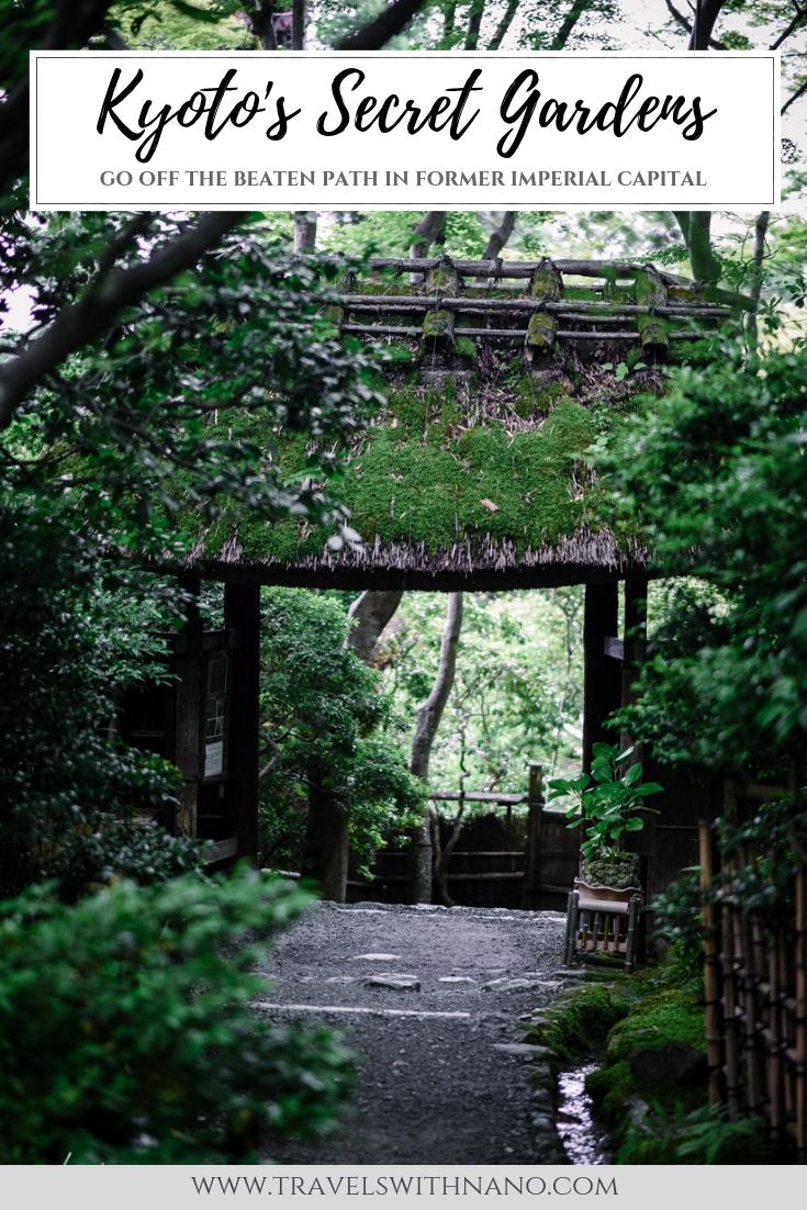 Kyotos-secret-gardens-1