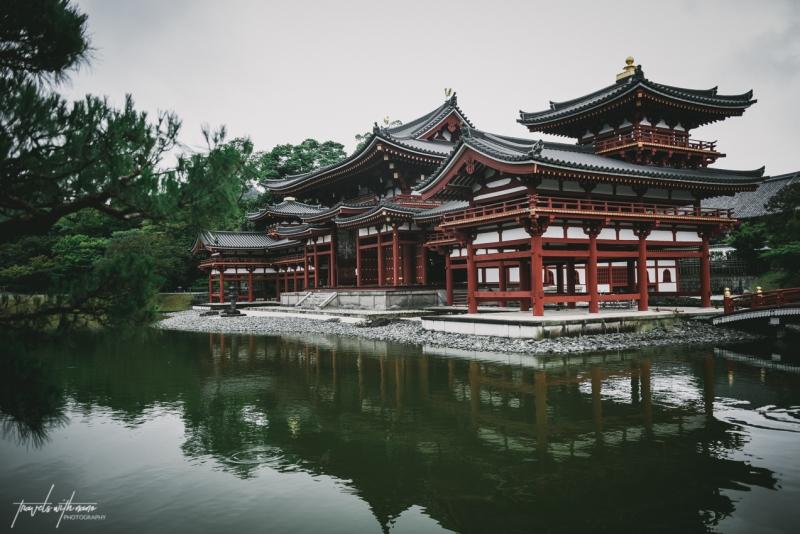 uji-day-trip-kyoto-japan-8